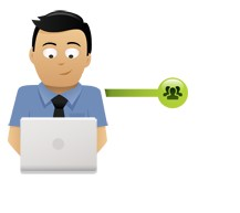 Client Management4
